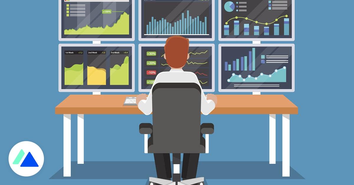 Décryptage : le monitoring et la gestion de crise des marques à l'ère des médias sociaux