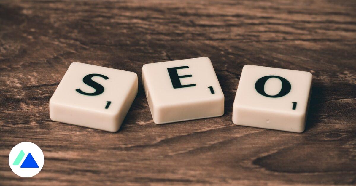 5 formations pour apprendre à optimiser le référencement d'un site web