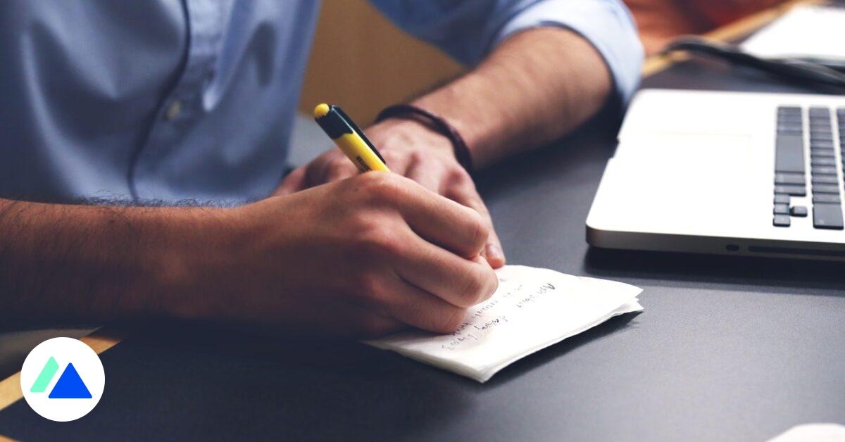 Marketing digital : 10 offres d'emploi en alternance pour la rentrée 2019