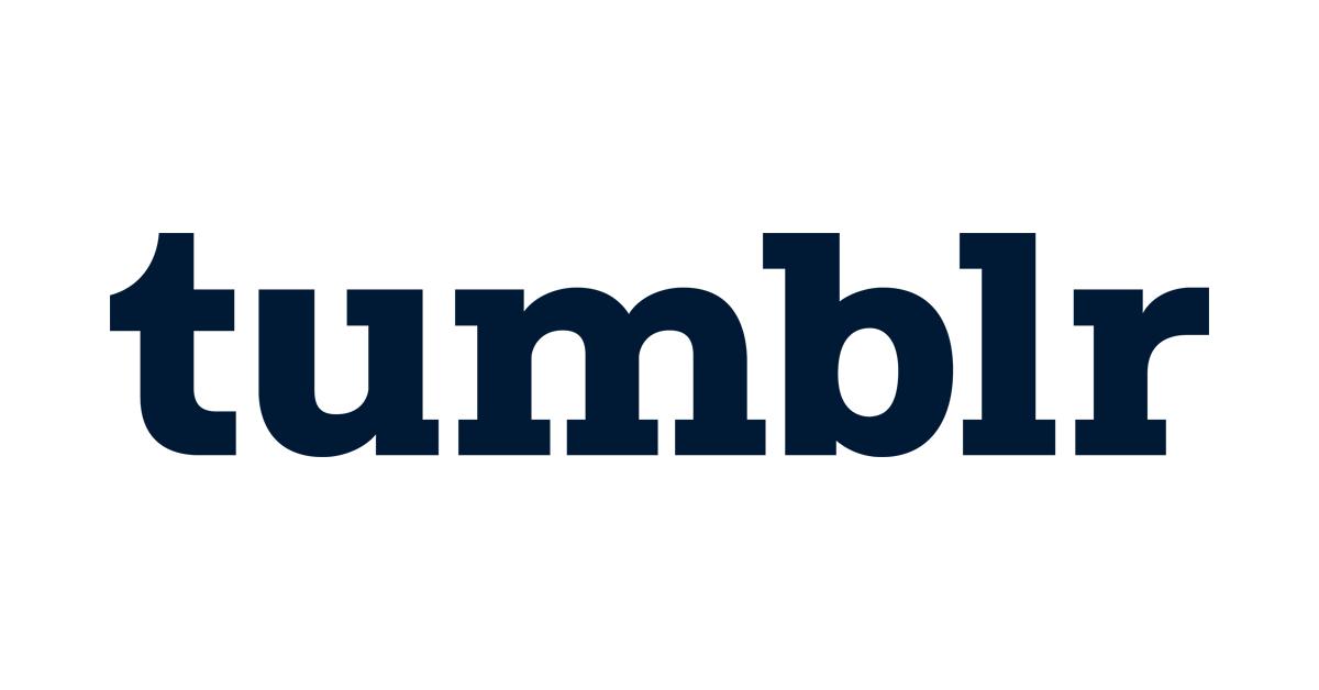 Tumblr racheté par Automattic, l'éditeur de WordPress.com