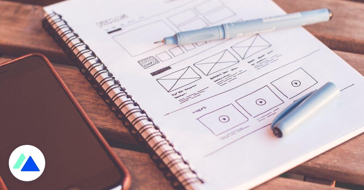 Webdesign : 10 offres d'emploi en CDI à Morlaix, Roubaix, Paris, Orléans, Périgny…