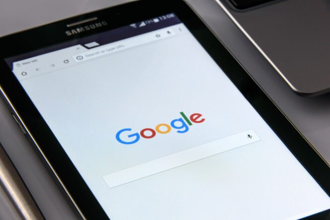Google revient sur les nouveautés SEO de l'année 2019