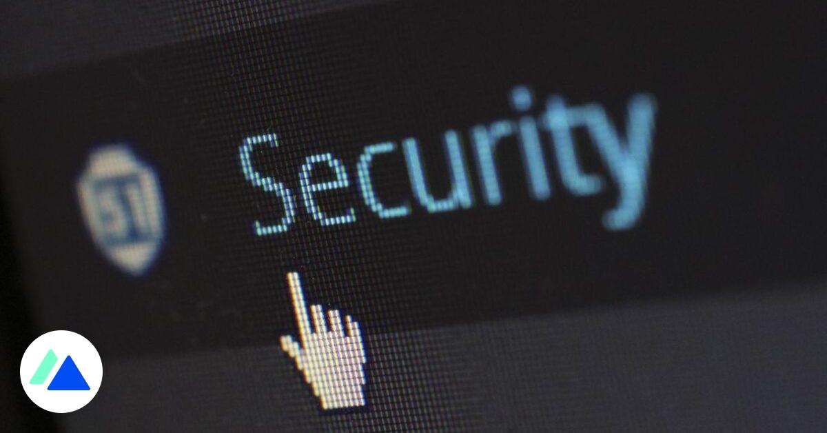 Les cyberattaques ont augmenté de 25% cette année dans les grandes entreprises