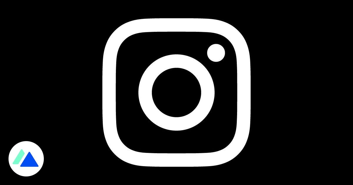 Super Instagram : le dark mode est disponible sur iPhone - BDM RX-47