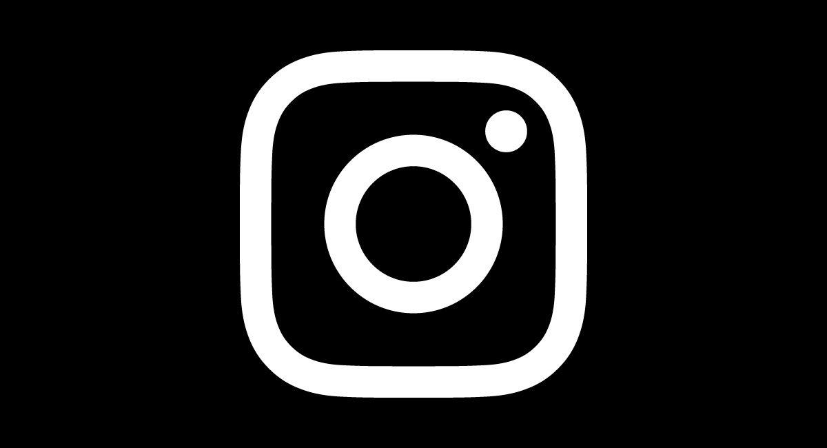 Incroyable Instagram : le dark mode est disponible sur iPhone - BDM RN-22