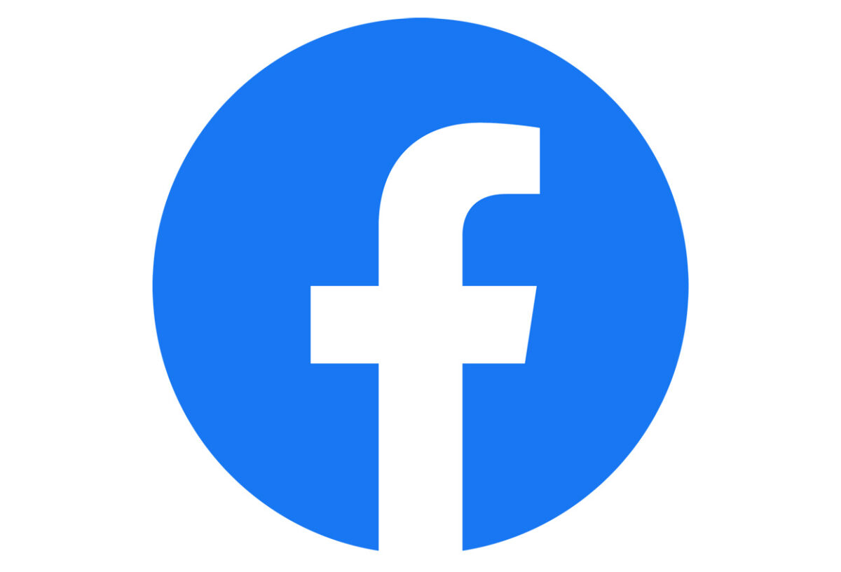 Chiffres Facebook - 2020 - BDM