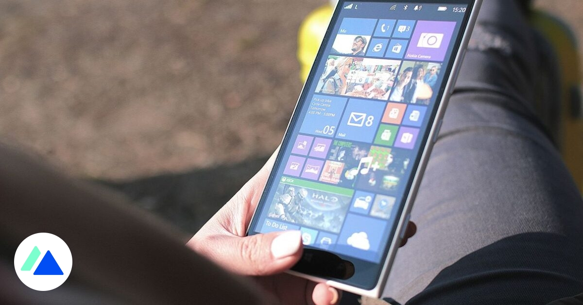 Les utilisateurs de Windows Phone 8.1 ne pourront bientôt plus installer ou mettre à jour d'applications