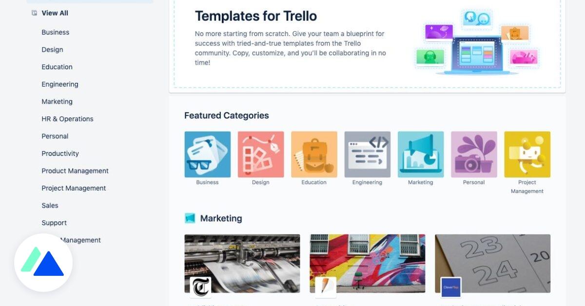 Trello fête ses 50 millions d'abonnés avec de nouvelles fonctionnalités