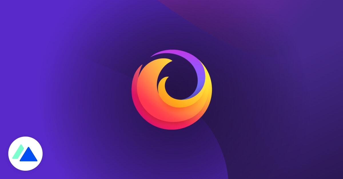 Marco Zehe, Mozilla : « augmenter l'accessibilité du Web tout en offrant aux utilisateurs une meilleure expérience »