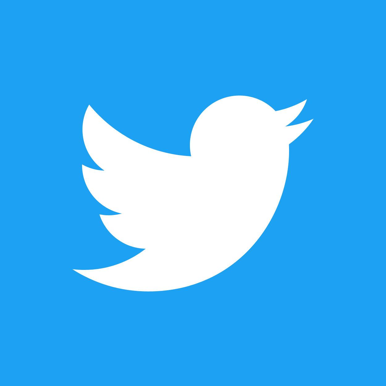 Chiffres Twitter - 2021 - BDM