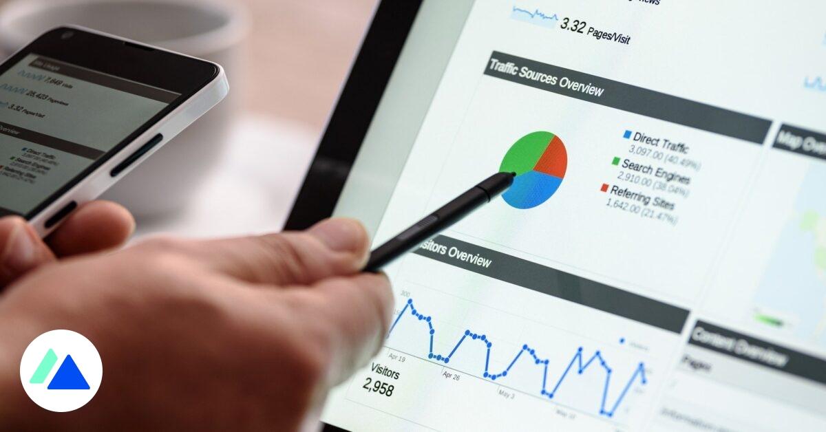 5 formations pour apprendre le marketing digital