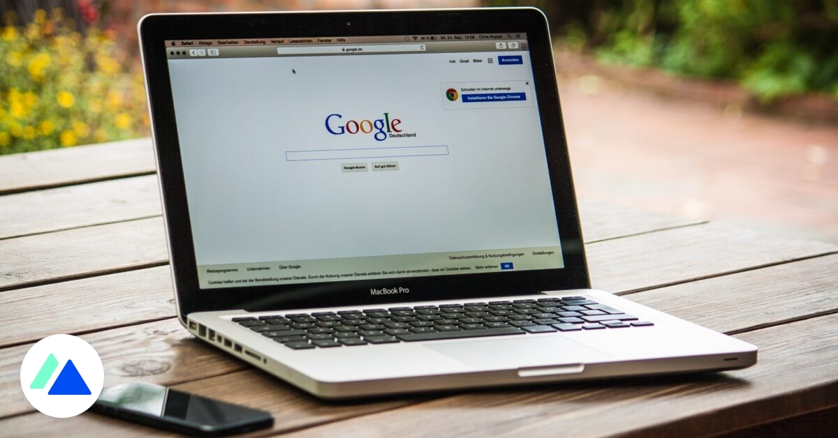 Google BERT est activé en France
