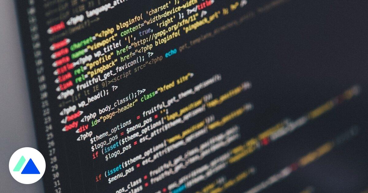 5 formations pour vous perfectionner en développement web