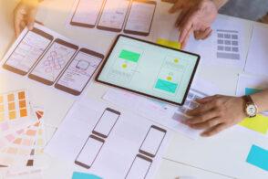 L'importance grandissante de l'UX design dans les projets web