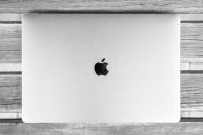 Non, avoir un Mac ne vous protège pas des malwares