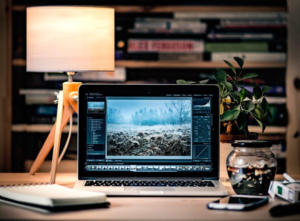 5 outils pour les designers et les professionnels du marketing