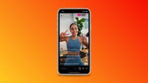 Instagram: 2 nouveaux outils pour monétiser les contenus des influenceurs