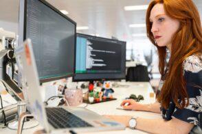 Data scientist : 10 offres d'emploi en CDI chez Orange, Ubisoft, la MAIF, Magasins U, Servier…
