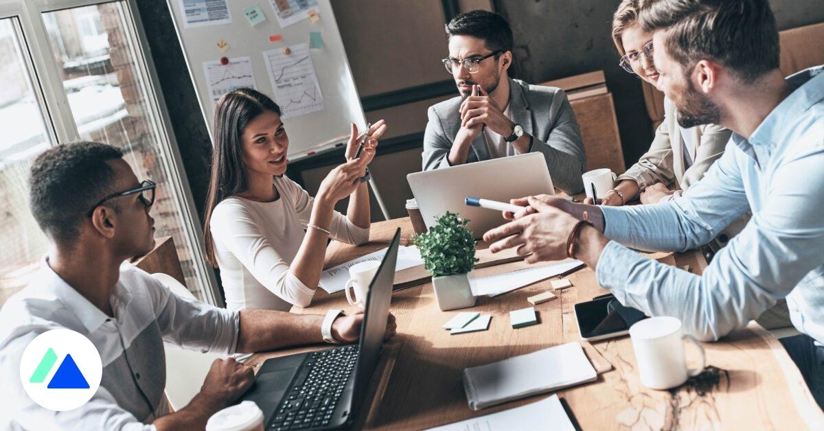 Communication : 10 offres d'emploi en CDI chez Crédit Mutuel, Sysco, SAFTI, le Groupement Les Mousquetaires... - BDM