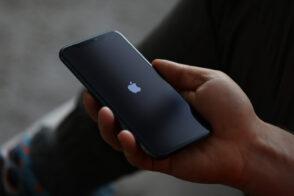 Apple va restreindre le tracking publicitaire début 2021