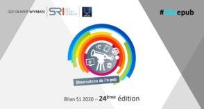 Observatoire de l'e-pub : les chiffres clés de la publicité digitale en 2020