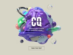 Quel type de créatif êtes-vous : faites le test d'Adobe et découvrez votre profil