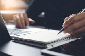 Recruter en alternance : démarches administratives et infos pratiques à connaître