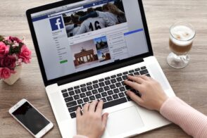 Facebook lance des cours gratuits de community management