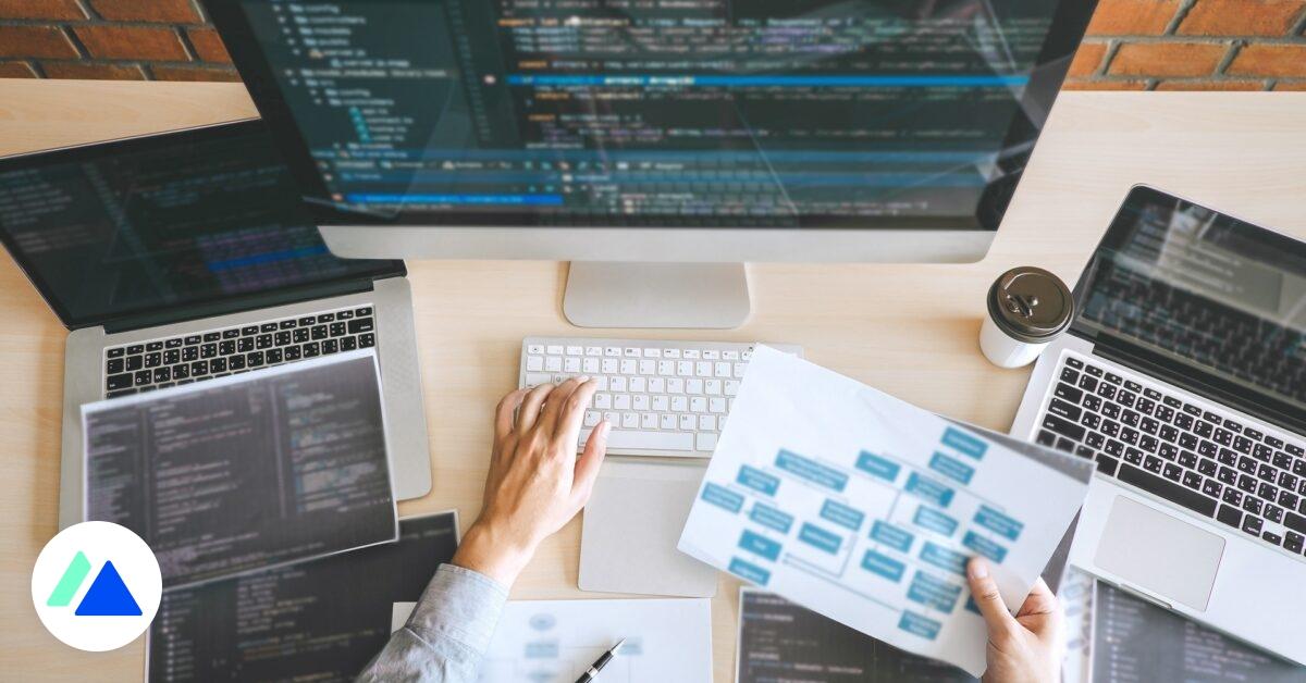 Le SEO technique, un enjeu majeur pour les référenceurs - BDM