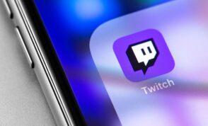 12 astuces pour Twitch