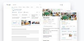 Google My Business : 12 astuces pour optimiser la fiche de votre établissement