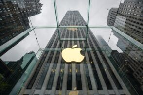Streaming musical : l'Europe accuse Apple d'abus de position dominante