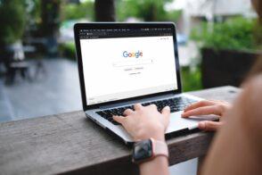 Étude SEO : le taux de clics des résultats enrichis sur Google