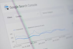 SEO : Google accepte à nouveau les demandes d'indexation sur Search Console