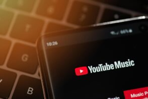 10 astuces pour YouTube Music