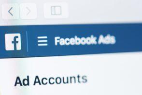 Facebook Ads : suppression de la fenêtre d'attribution de 28 jours
