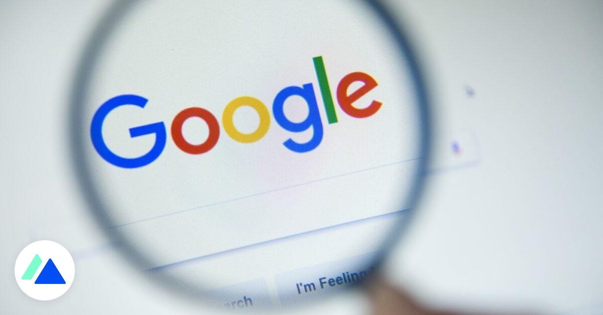 Core Web Vitals : Google explique l'impact de la mise à jour prévue en mai 2021 - BDM