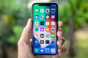 Comment personnaliser son iPhone : icônes, widgets, fond d'écran…
