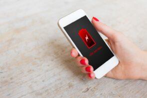 iPhone : pourquoi la batterie se décharge plus vite avec iOS 14, comment y remédier
