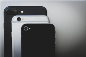 Votre iPhone va-t-il recevoir la mise à jour iOS 14 ?