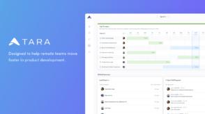 L'outil de gestion de projets simple et gratuit Tara AI propose une nouvelle appli Slack