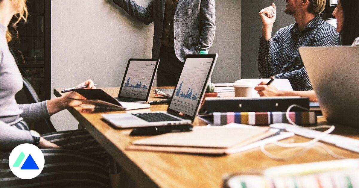 5 formations pour devenir chef de projet - BDM