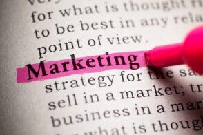 Marketing : 10 livres pour apprendre les stratégies et bonnes pratiques