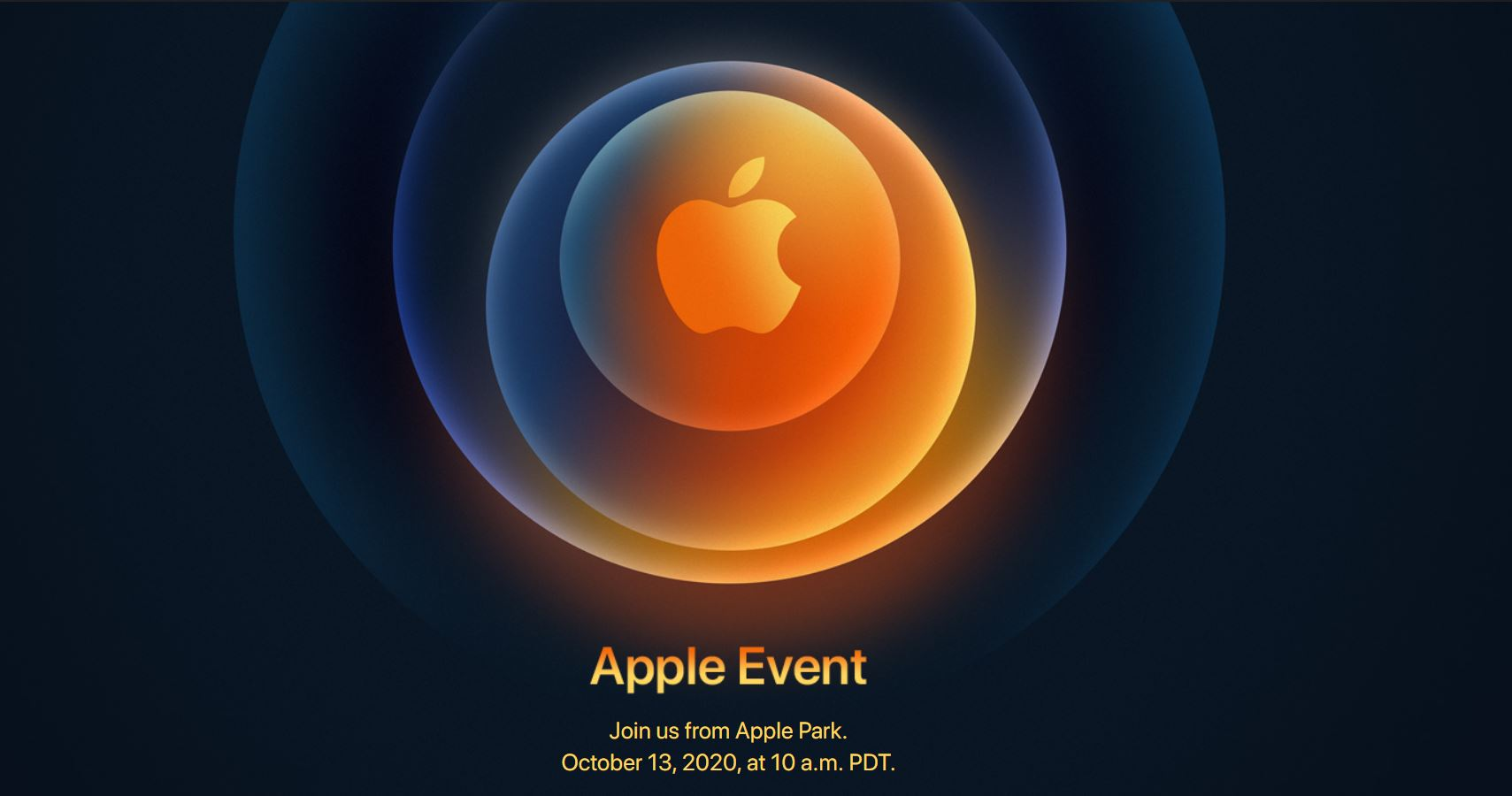 La nouvelle conférence Apple se nommeHi Speed