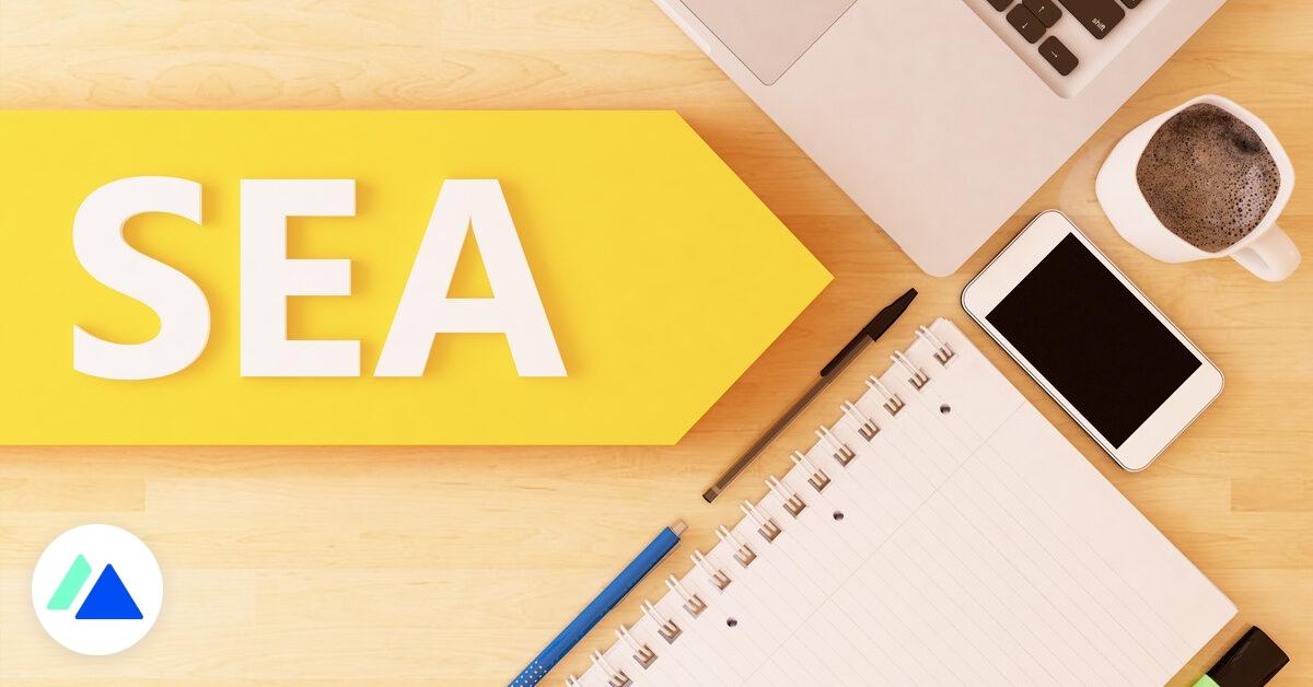Notre sélection de formations de la semaine est dédiée à ceux qui souhaitent améliorer leurs compétences en SEA.