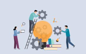 Continuer à se former quand on est développeur : 5 recruteurs IT vous livrent leurs recettes