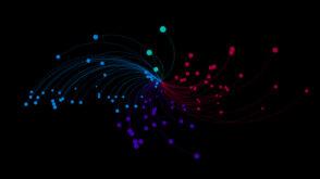 Conversation Clusters : identifiez des insights sur les sujets qui vous intéressent en temps réel grâce à l'analyse de données