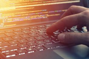 La blockchain, un secteur en pleine croissance et en quête de talents