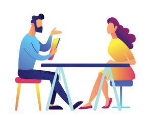 Développeurs : 8 conseils de recruteurs pour vous démarquer en entretien