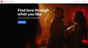 Facebook Dating est enfin disponible en France